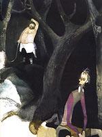 Una ilustración de Riera Rojas. Clic para ver a mayor tamaño.